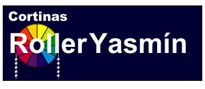 Roller Yasmin