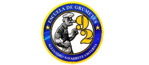 Esgrum92
