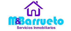 MyBarrueto