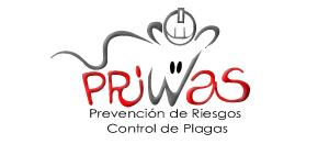 Priwas