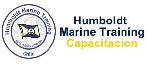 Humboldt Marine Training Capacitación