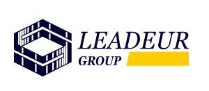 Leadeurgroup