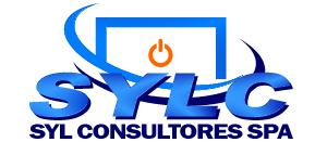 SYLC Consultores